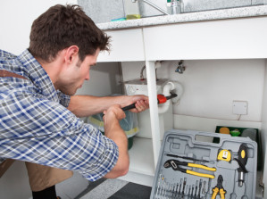Services AZ Plumbing Specialists