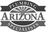 Arizona Plumbing Specialists Coupons Deals Specials